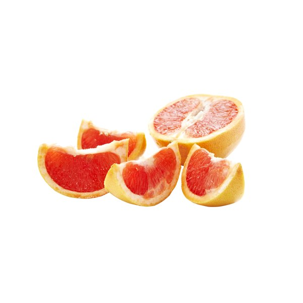 Citrus fruits might affect your medications.