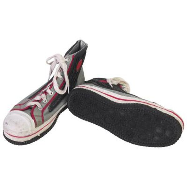 8f039d997b76 To To Synonym Tie Converse How Dye dUI0dq