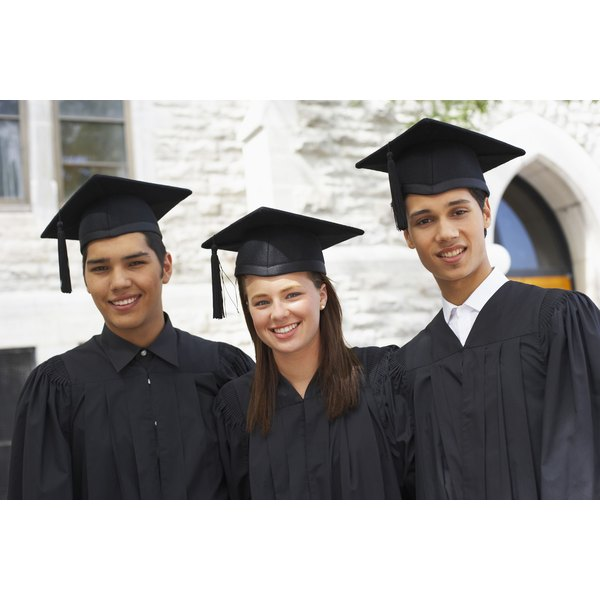official ged practice test language arts writing american council on education
