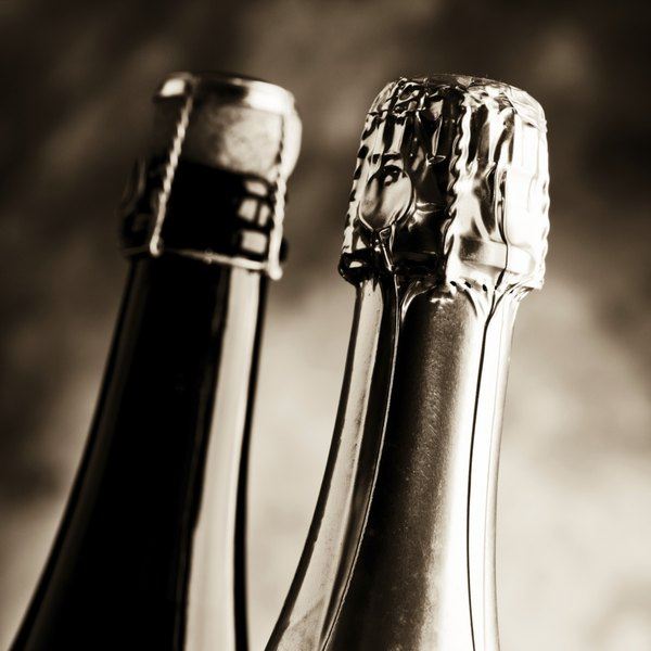 Lambrusco, a fizzy red wine from Italy, provides many health benefits.