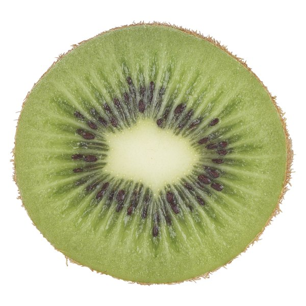 Kiwi is a versatile fruit that provides essential nutrients for a healthy breakfast.