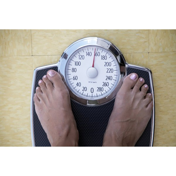 Exercise weight loss for men over 50 healthfully for Best bathroom scale for elderly