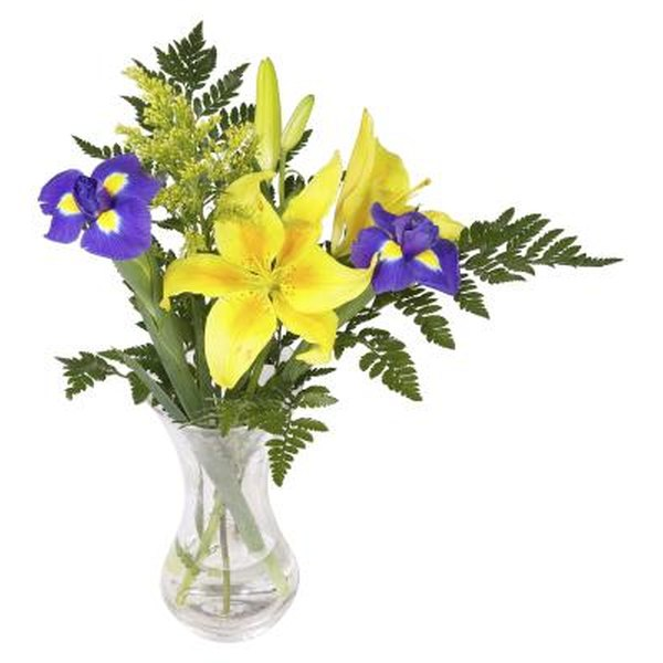 Jehovah Witness Funeral Service Flowers Flowers Healthy