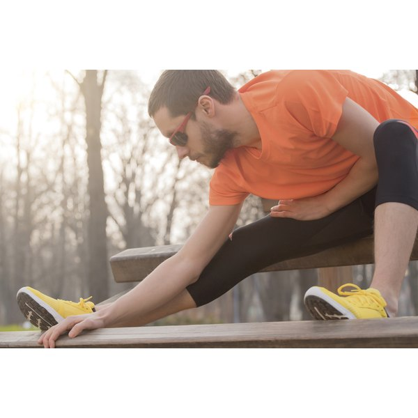 How Diet Exercise Affect The Skeletal System Healthfully