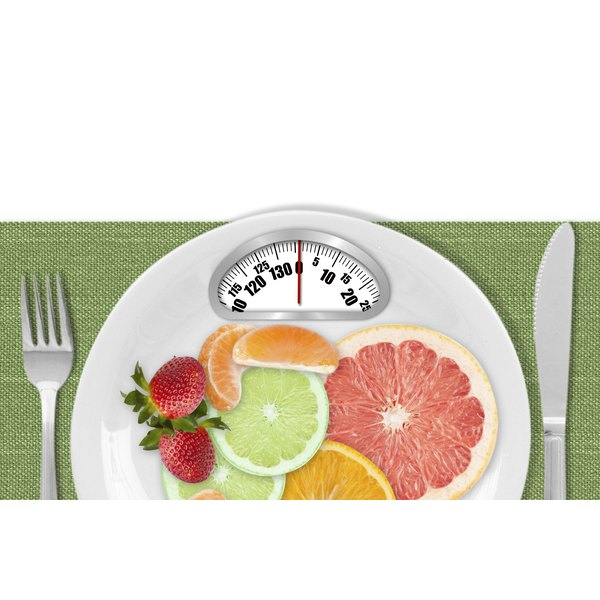 The FLT program is a whole-system approach to dieting.