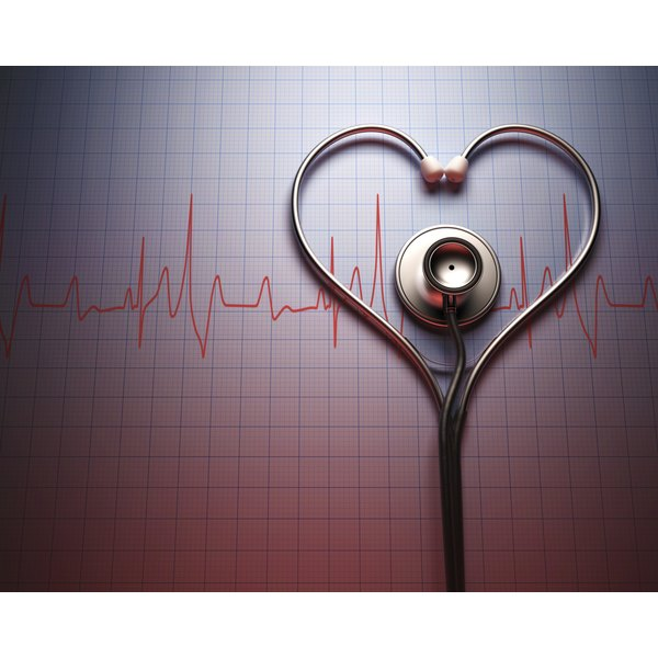 Cultural factors play a significant role in heart disease.