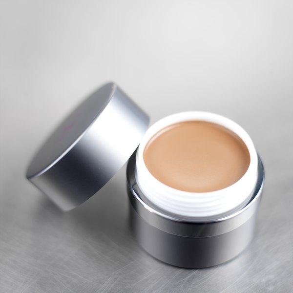 Skin-tone Concealer