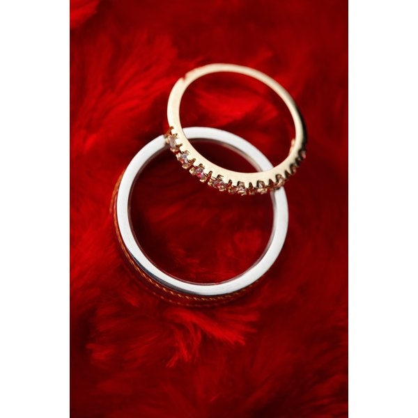 me strongest justanother durable rings wedding