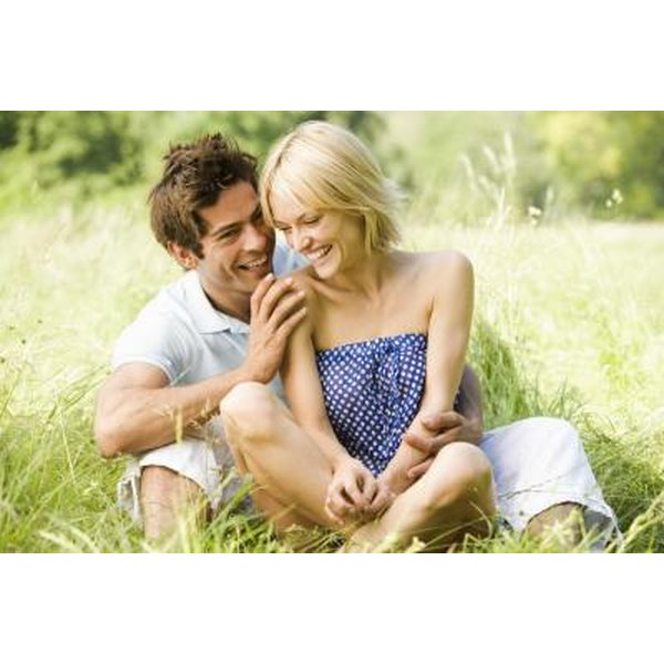 dating sites you can browse without joining