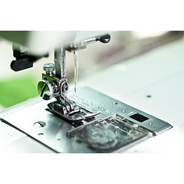 How To Sew Elbow Patches On A Knit Sweater Our Everyday Life Interesting Sewing Machine For Patches