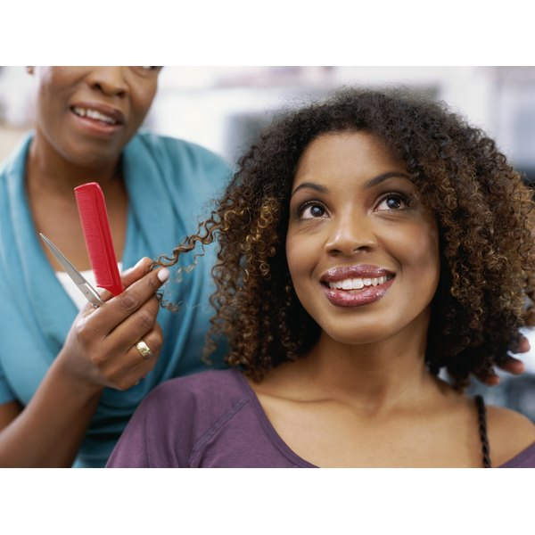 How to get Samples of Black Hair Growth Products | Our Everyday Life