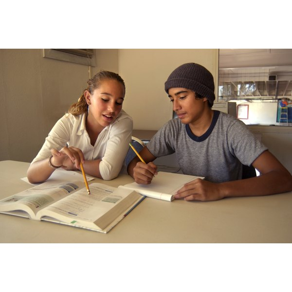 gender differences in learning styles Title: gender differences in learning styles: a narrative review and quantitative meta-analysis created date: 20160811062841z.