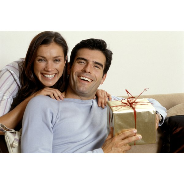 valentine s day gifts for new dads healthfully
