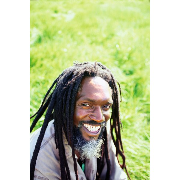 How Are Symbols Used In The Rastafarian Worship Synonym