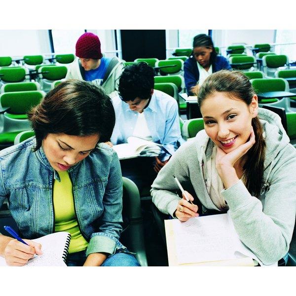 Dissertation coaching ~ Higher Edu
