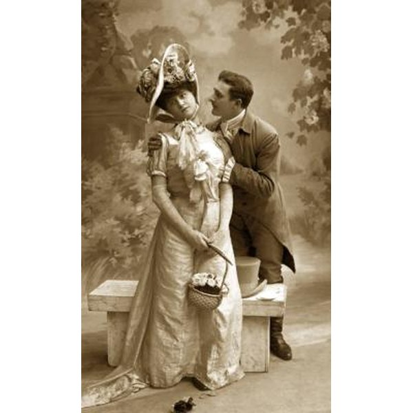 The dating traditions during the victorian period synonym for Synonyms for vintage