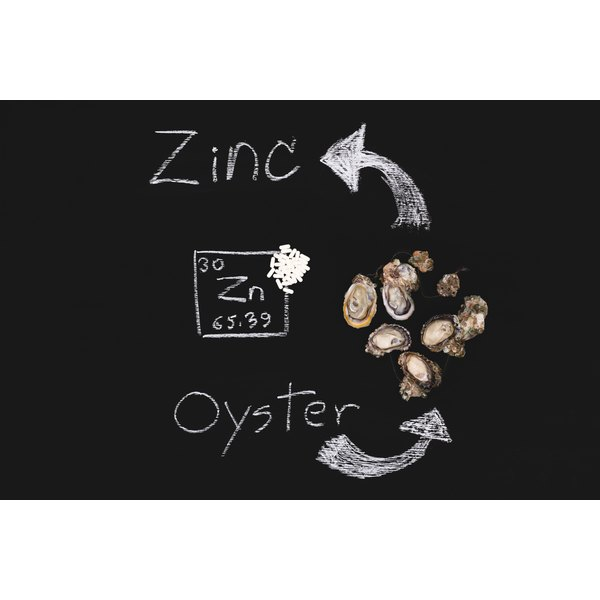 Can You Get Dizzy After Taking Zinc Healthfully