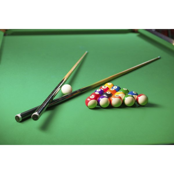 How To Donate A Pool Table Synonym - Pool table movers portland oregon