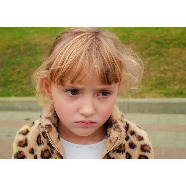Nonverbal Communication In Children Healthfully