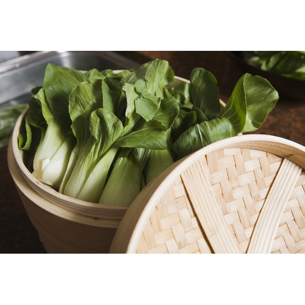 Indulge in green leafy vegetables to support vitamin D supplements.