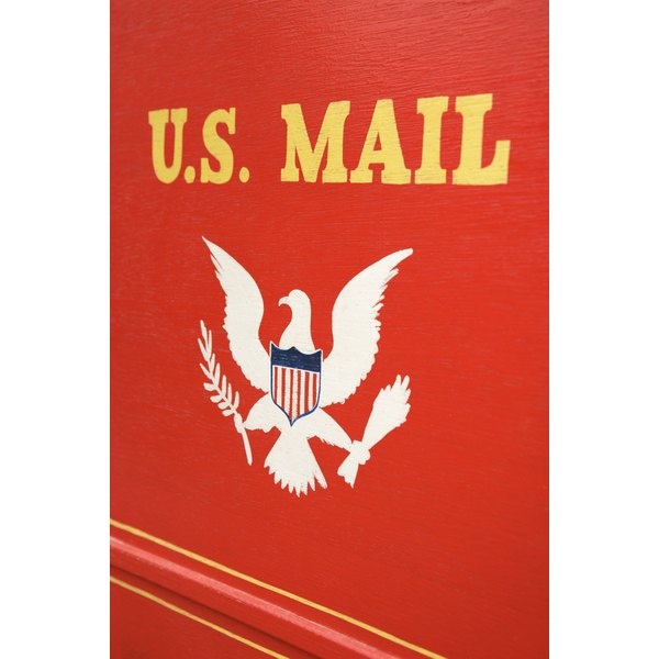 How to Trace Mail Permit Numbers   Synonym