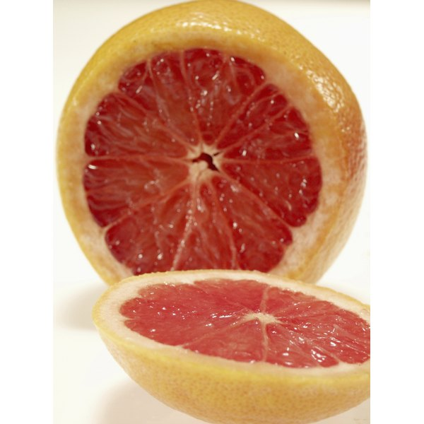 Grapefruit and grapefruit juice may interfere with Coumadin function.