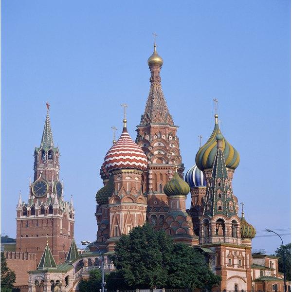 Russian Orthodox Symbols Meanings Synonym