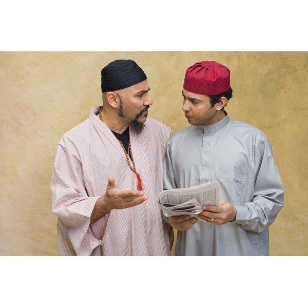 Islamic Headwear for Men  90320243d94