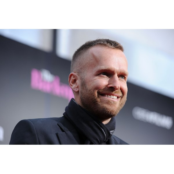 Bob Harper is healing with a new diet.