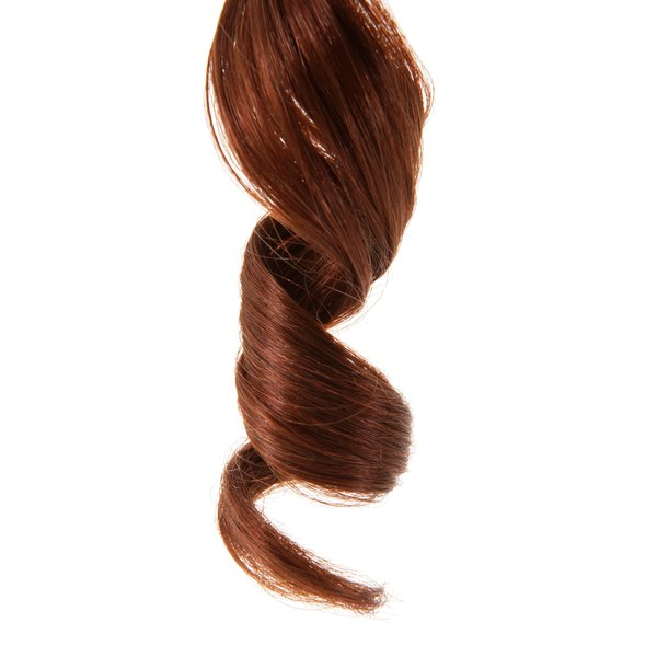 Keep the strands of your Kanekalon wig looking their best.