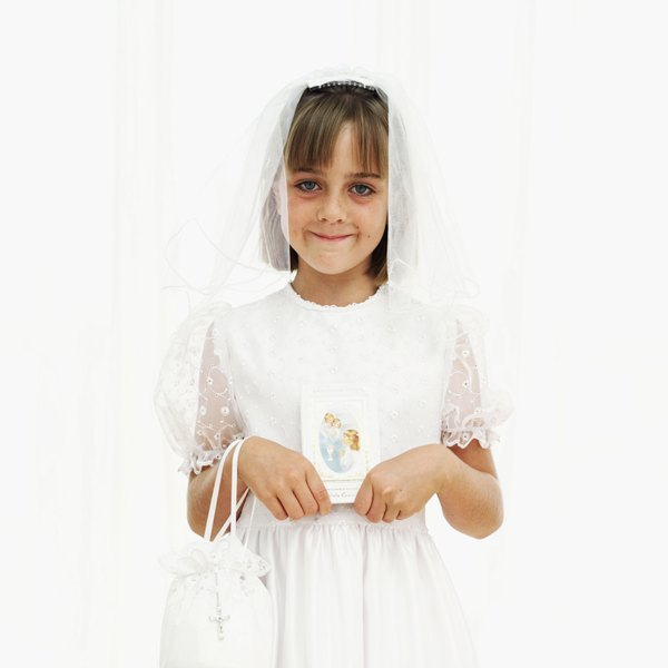 the etiquette for inviting people to a first communion our
