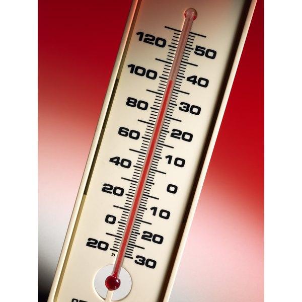 Room Temperature Synonym