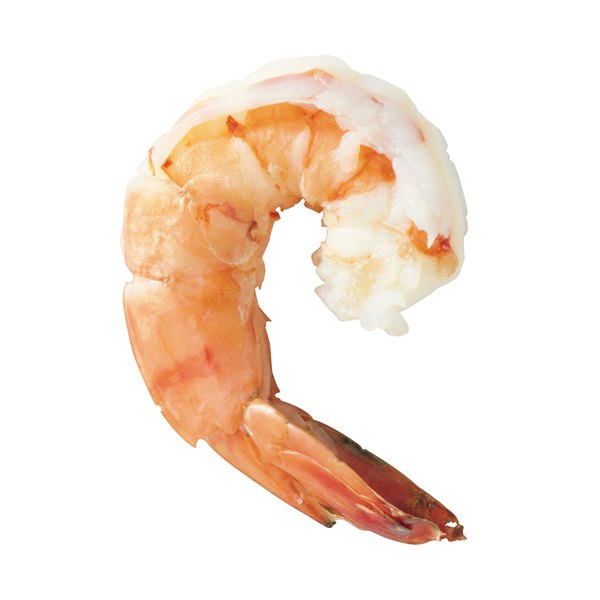 Add shrimp to stir frys or other dishes.