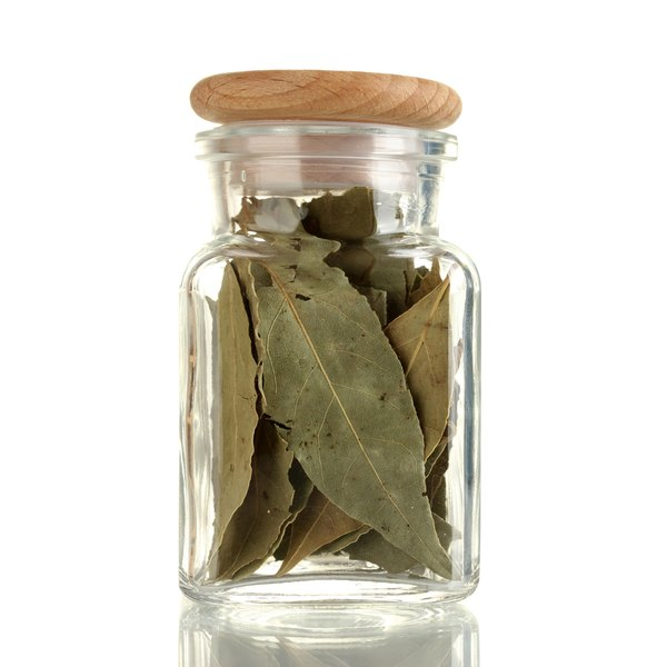 Herbal treatments may relieve symptoms of chronic bronchitis and COPD.