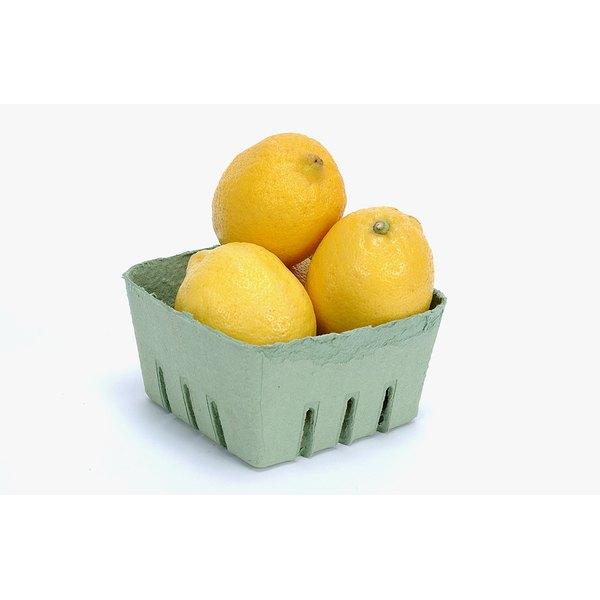 Use freshly-squeezed lemon juice if possible.