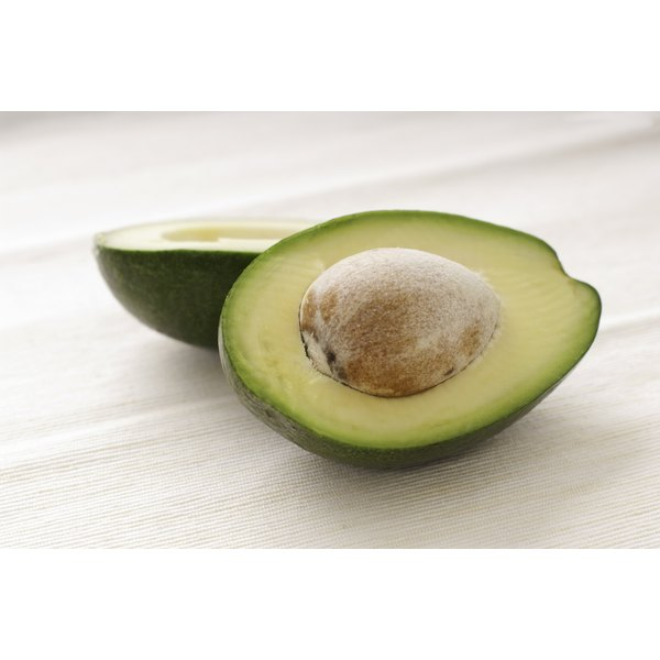 Ask your doctor about how avocado can help your arthritis.