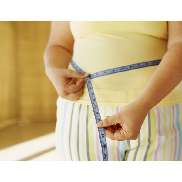 Bloating, a common digestive problem, can affect anyone.