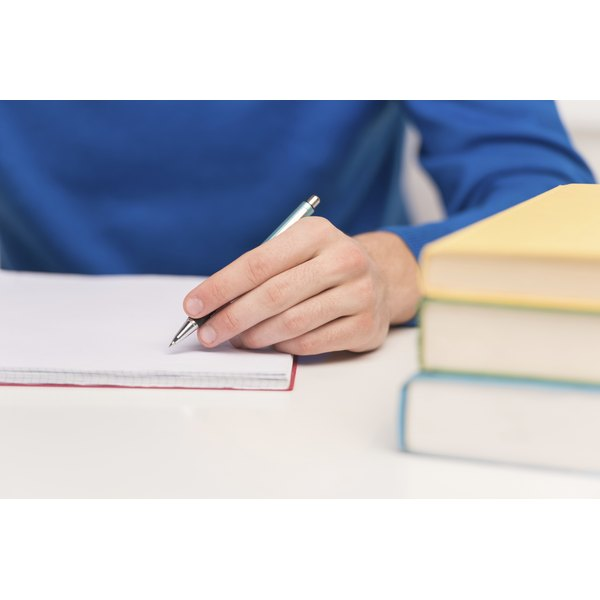 esl phd critical analysis essay help