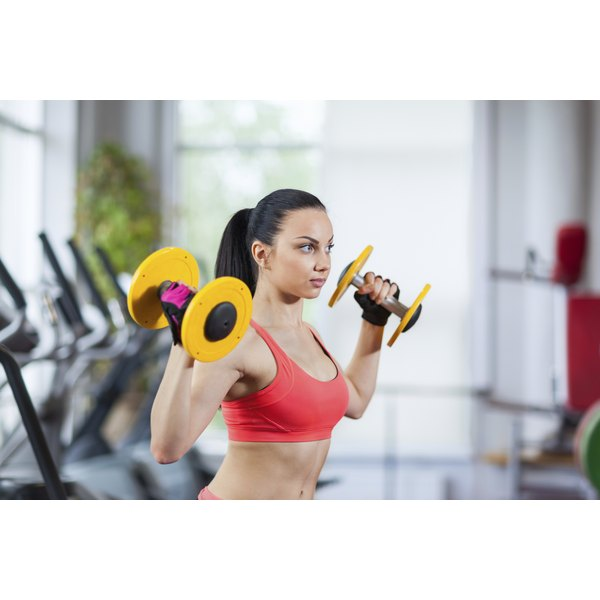 Side Effects Of Workout Enhancing Supplements Healthfully