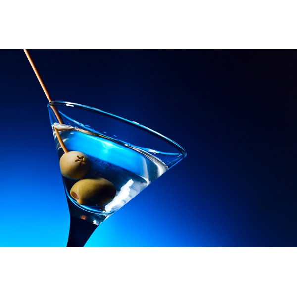 Saliva alcohol tests provide a good approximation of blood alcohol level.