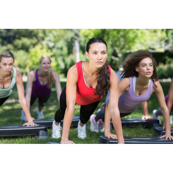 Inexpensive weight loss camps