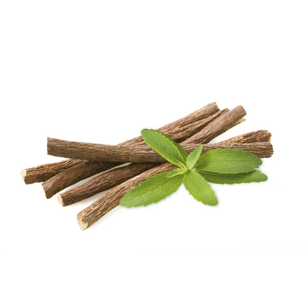 Licorice herb may help.