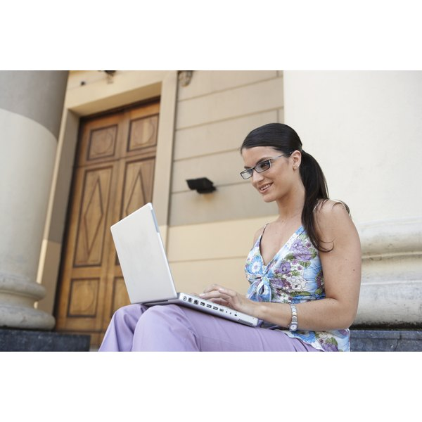 catch spouse cheating online