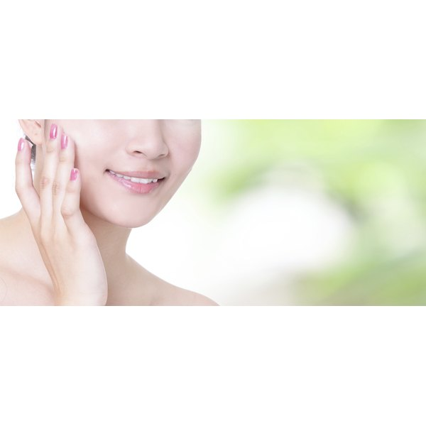 Skin whitening may lighten your complexion, but is also comes with significant risks.