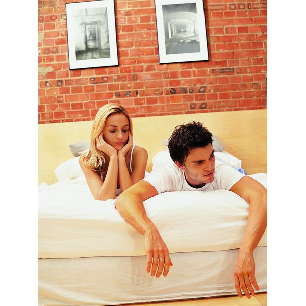 What Causes Trust to Be Broken in a Relationship?   Synonym