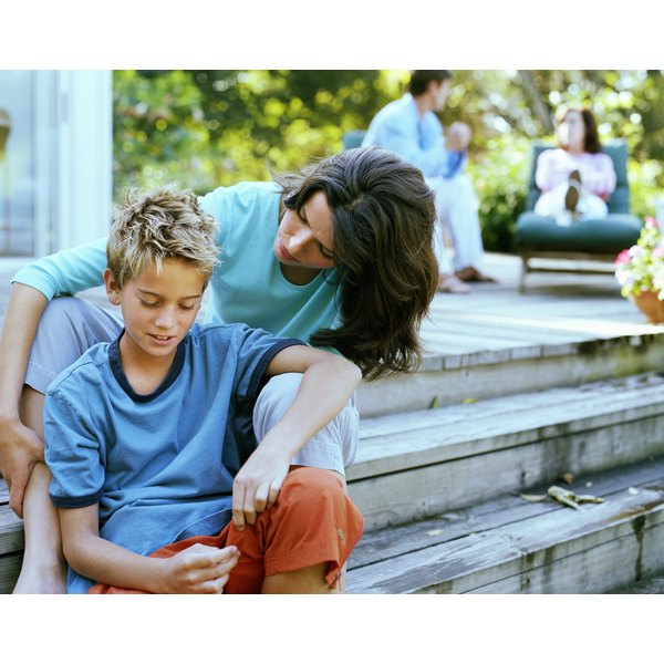 What Can Be Done To Help Parents Of >> What Can Be Done To Bridge The Generation Gap Between Parents And