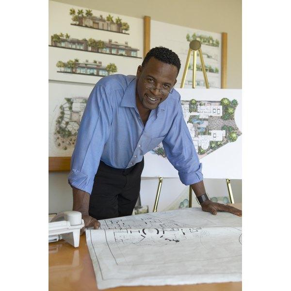 Architecture interior design schools synonym for Architecture synonym