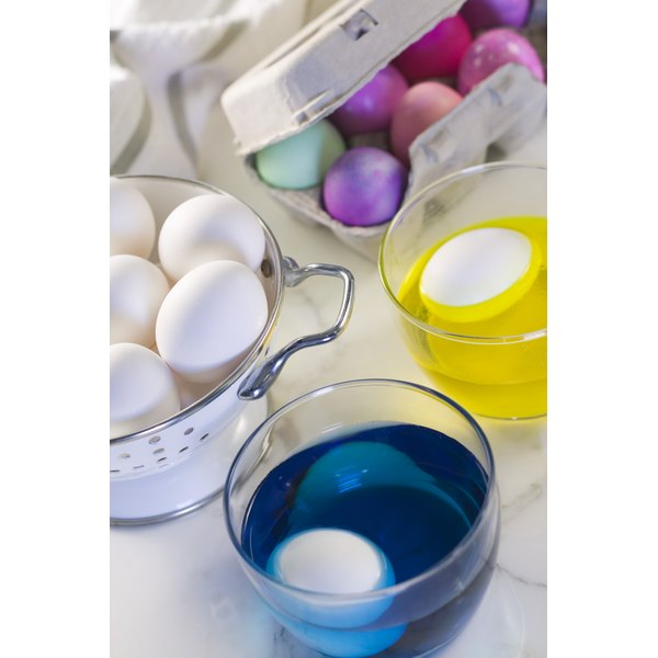 How To Remove Food Coloring From Skin Our Everyday Life