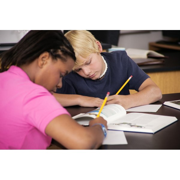 creative writing lessons for middle school students When asked to develop a writing for publication course for middle school students, i turned to readwritethinkorg for inspiration and advice.