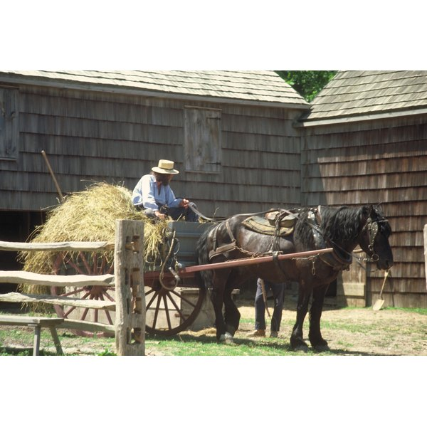 the amish culture and the technology The noah hoover old order mennonites are so similar in outward aspects to the old order amish (dress, beards, horse and buggy, extreme restrictions on modern technology, pennsylvania german language), that they are often perceived as amish and even called amish.